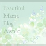 beautiful-mama-blog-award1-150x150