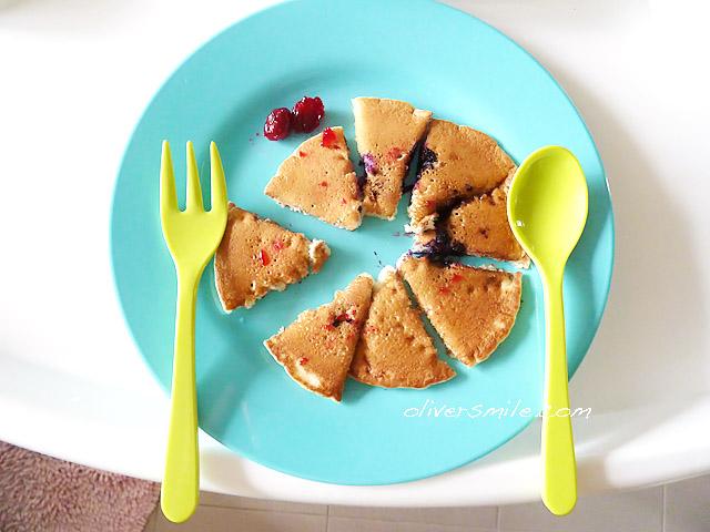 oliversmile_pancake