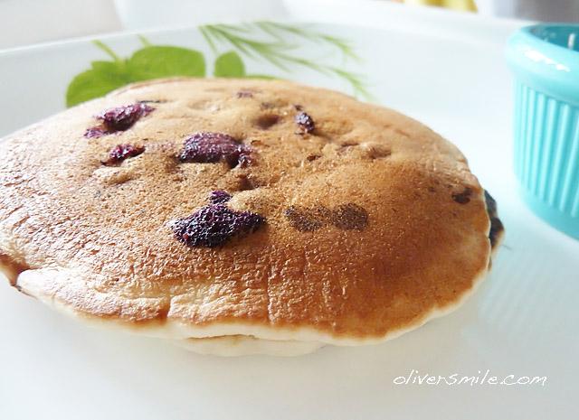 oliversmile_pancake2