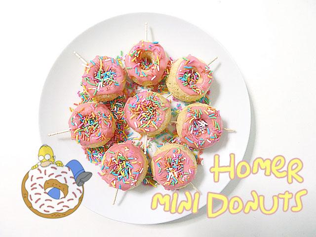homerdonuts2