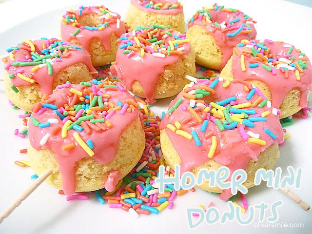 homerdonuts3