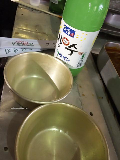 gwangjangmkt8