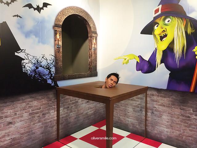 trickeyemuseum2