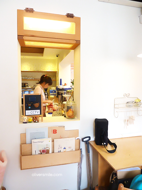 cafe5cijung7