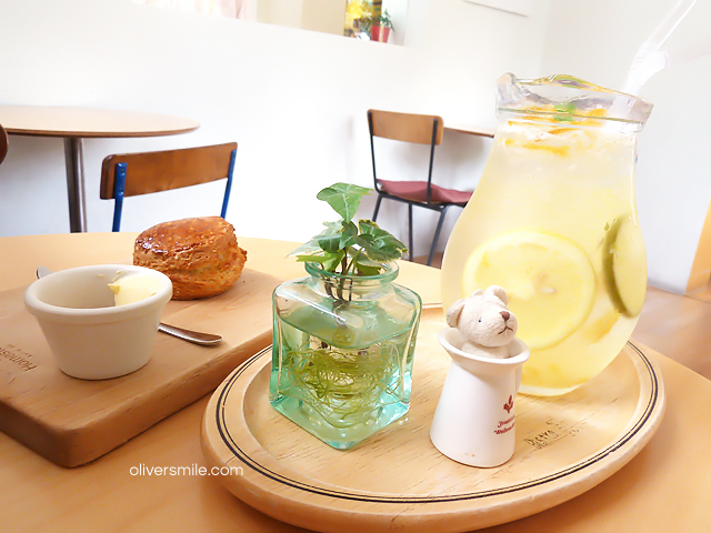 cafe5cijung9