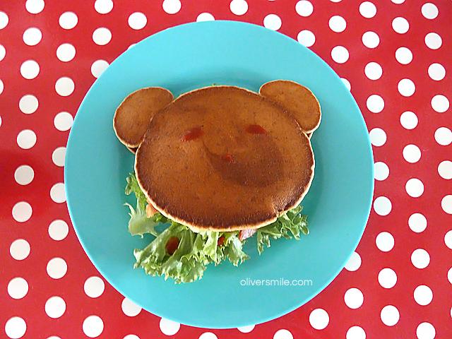 teddypancake