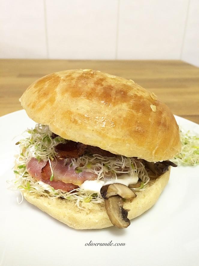 hamburgerbun3