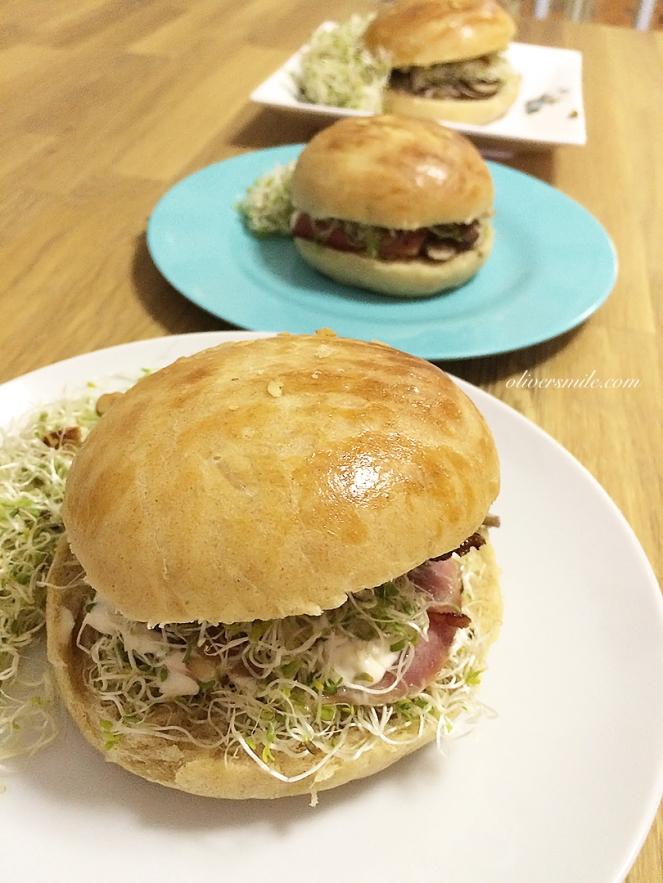 hamburgerbun5