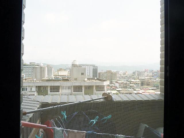 taiwan12