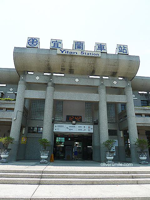 taiwan43