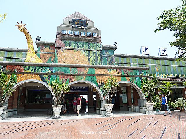 taiwan47