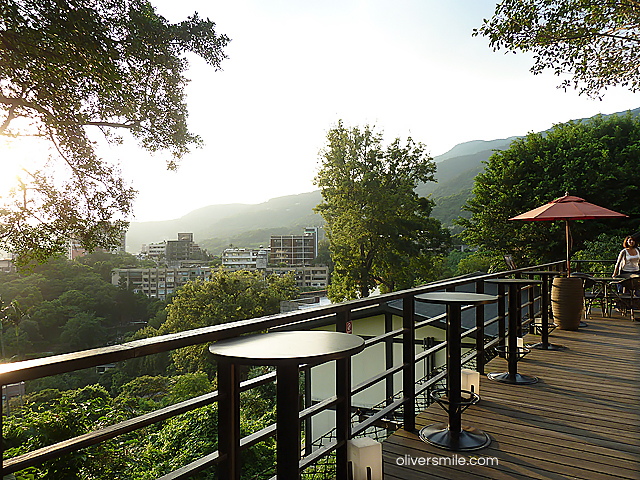 taiwanhotspring3