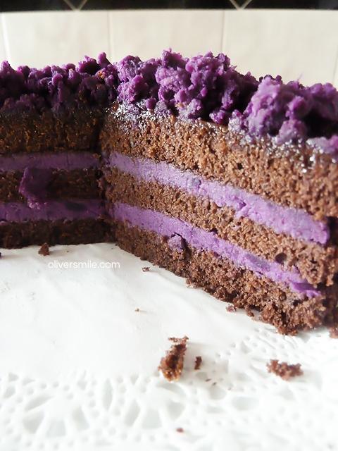 purplesweetpotatocake1