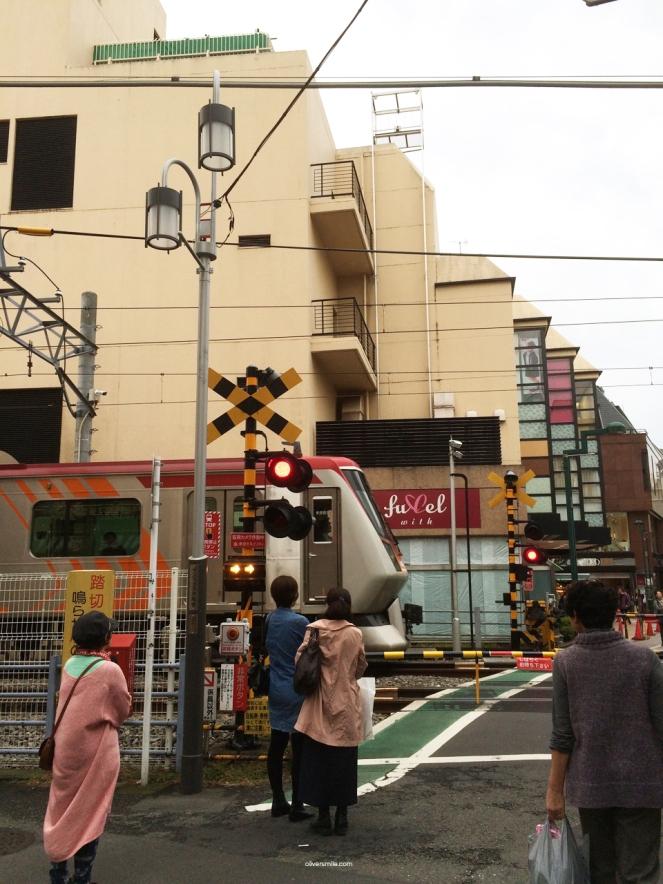 japan125