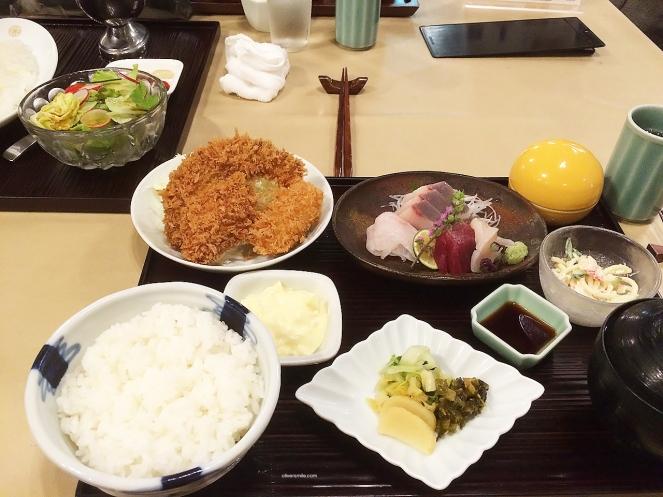 japan154