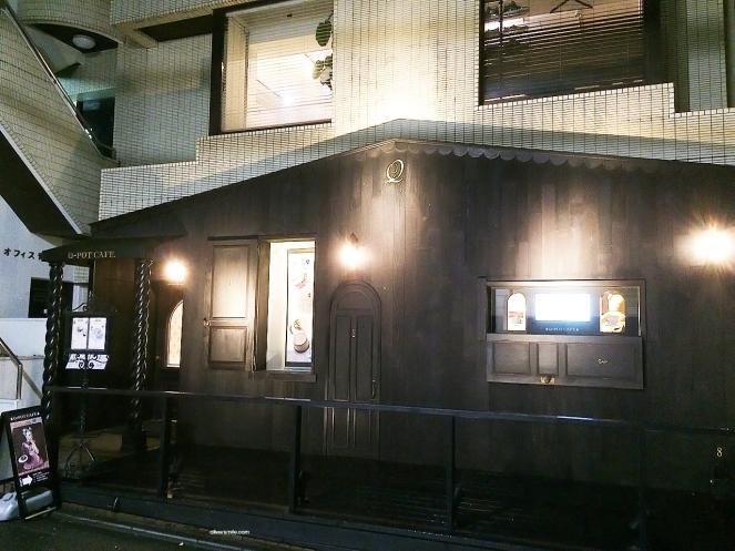 japan156