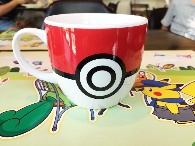 pokemoncafe4