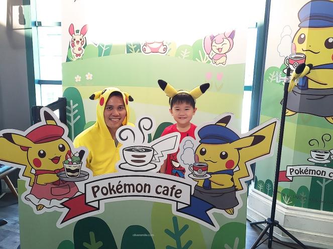 pokemoncafe5