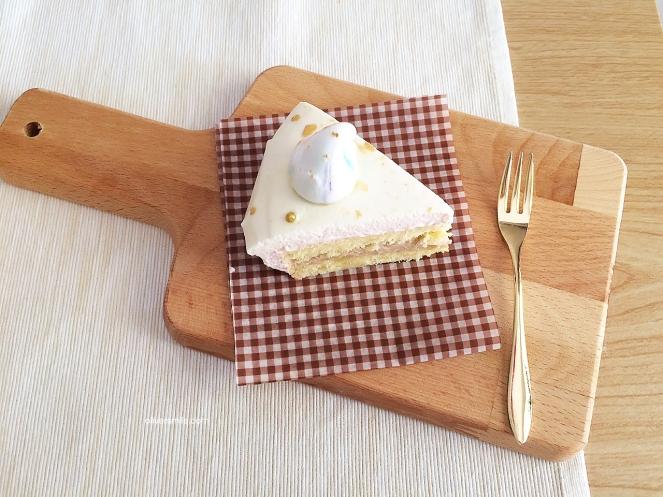 marshmallowcarnivalcake5