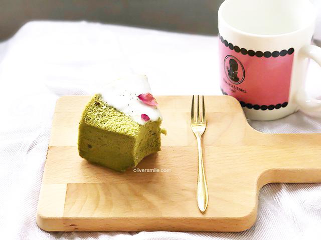 greenteachiffoncake2