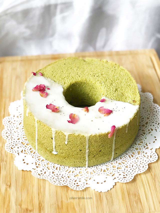 greenteachiffoncake3