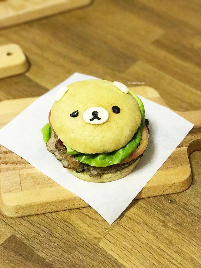 rilakkumaburger2