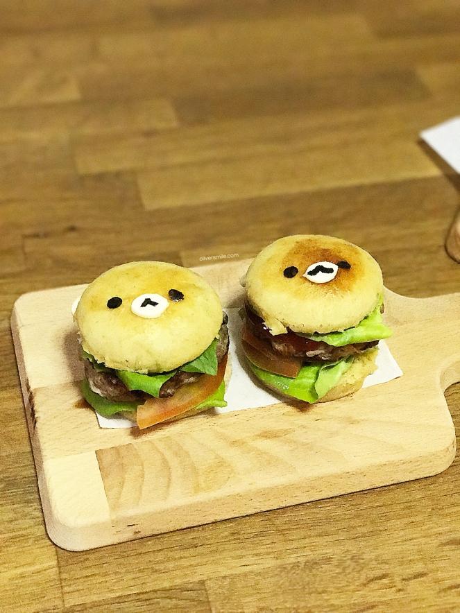 rilakkumaburger3