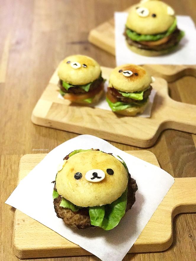 rilakkumaburger4