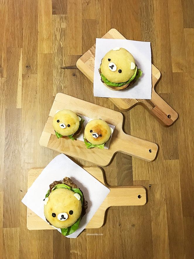 rilakkumaburger5